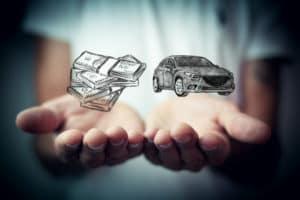 Trois Raisons d'Échanger Votre Voiture chez Momentum Alfa Romeo